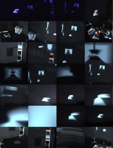 darkspace 1