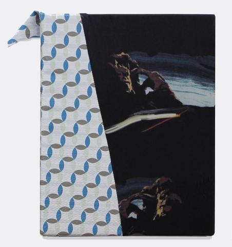 collage 2 det fabric